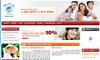 website Trang Dung E-Clinic and V&V: E-Clinic Solution